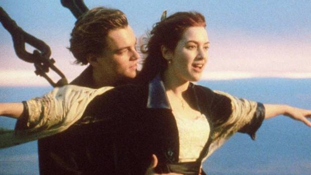 'Titanic II' To Head From Dubai To New York