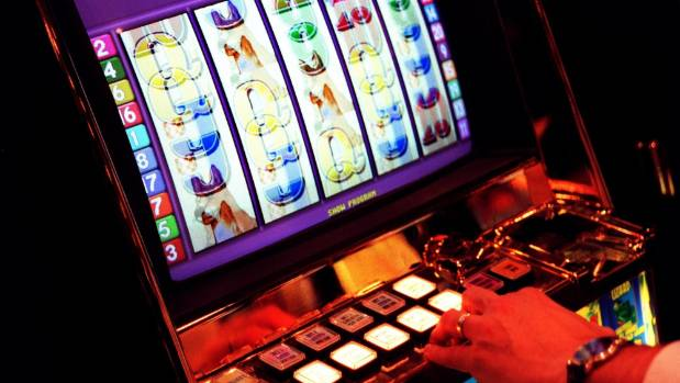 Gambling help agencies tips for gambling in casinos