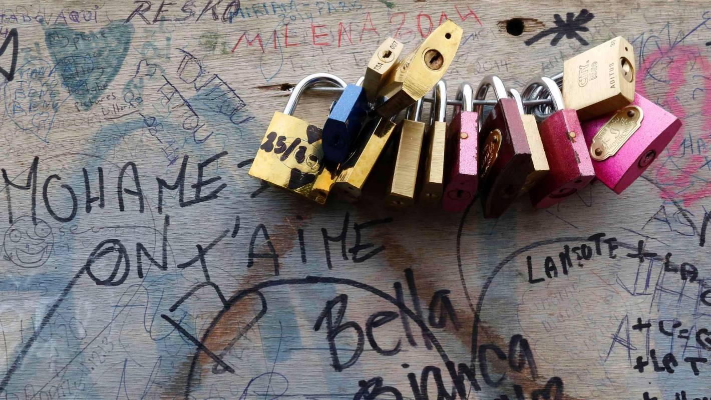 Paris paramours foil love lockdown stuff co nz