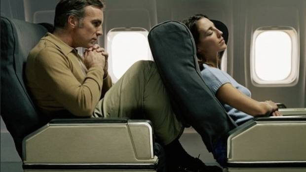 British Airways to cut legroom on short-haul flights