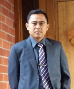 EVALUATION COMPLETE: Muhammad Rizalman bin Ismail