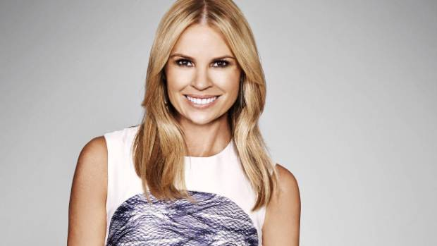 Sonia Kruger's call fro a ban on Muslin immigration has spurred a call from journalist Waleed Aly for public calm and ...