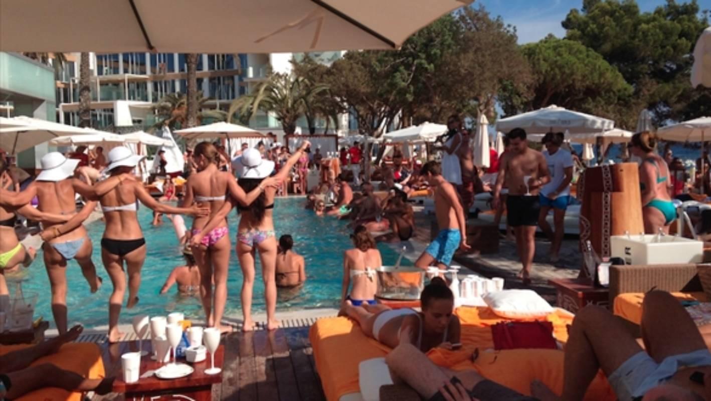 9 Best Tips To Survive Ibiza Stuff Co Nz