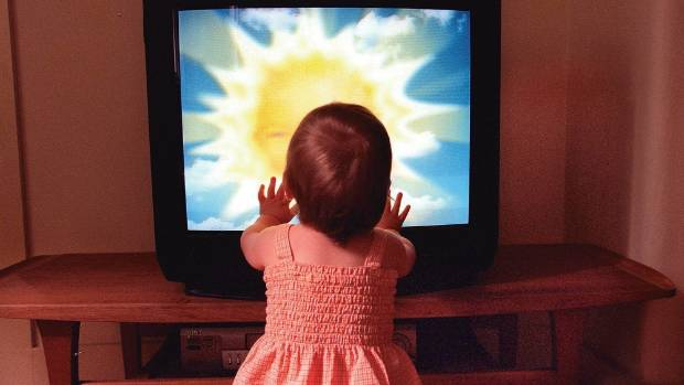 television is not good for children 18 good reasons to get the tv out of your bedroom  not good sd says  you think the tv is possibly pacifying you like many people do with their kids.