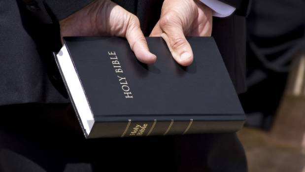 """The case for reading the Bible: """"A few slow sections where the author insists on discussing genealogies and laws at ..."""