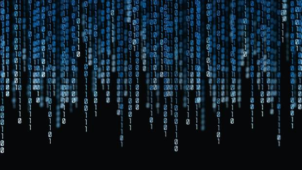Eight Wire will attempt to seamlessly move millions of rows of data between separate organisations through a data ...
