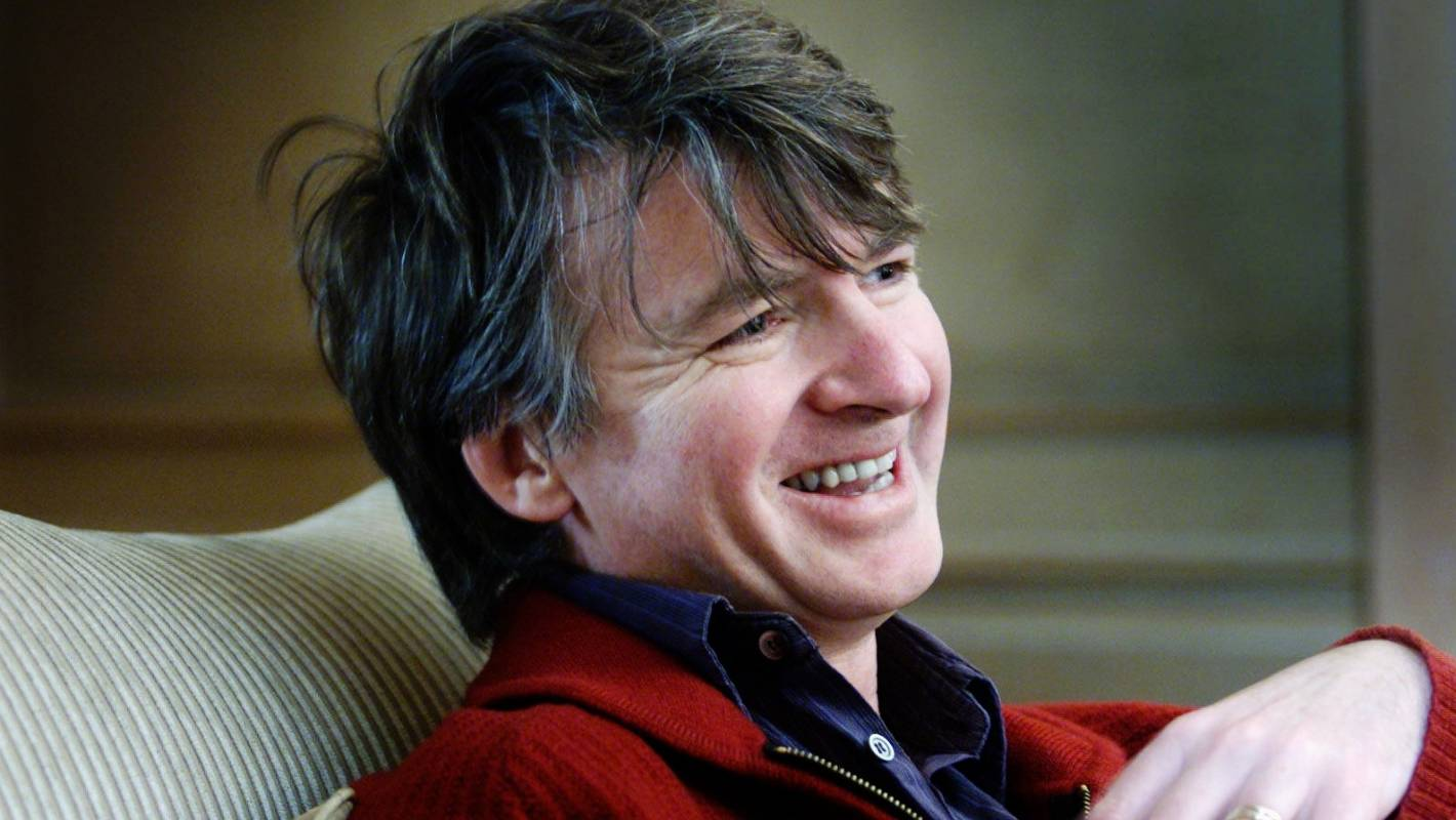 Whats A Tune Up >> Neil Finn baulks at his own music on hold | Stuff.co.nz