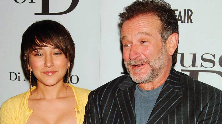 zelda williams instagramzelda williams movies, zelda williams nintendo, zelda williams instagram, zelda williams boyfriend, zelda williams robin williams, zelda williams twitter, zelda williams, zelda williams net worth, zelda williams imdb, zelda williams mother, zelda williams wiki, zelda williams kuvira, zelda williams wikipedia, zelda williams feet, zelda williams age, zelda williams jane the virgin, zelda williams legend of korra, zelda williams criminal minds, zelda williams 2018, zelda williams breath of the wild