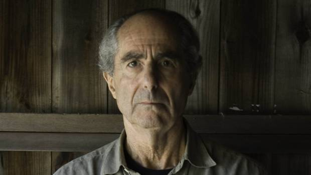 Tributes Pour In For Literary Giant Philip Roth