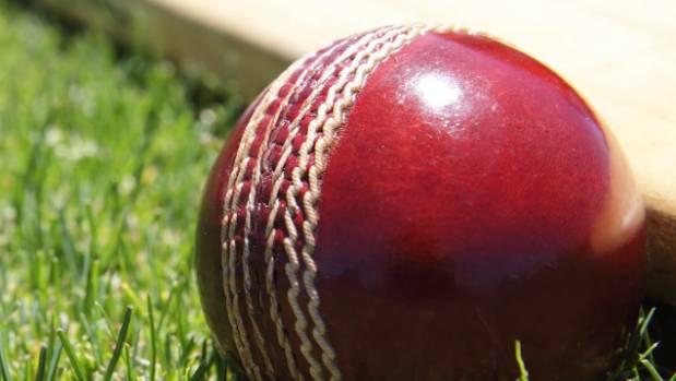 Bangladesh Team Concedes 92 Runs Off 4 Balls!