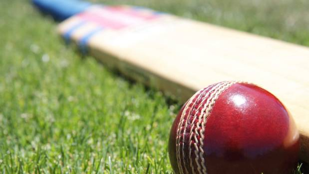 Hamilton's club cricket season will start with one-day matches, rather than Twenty20s.