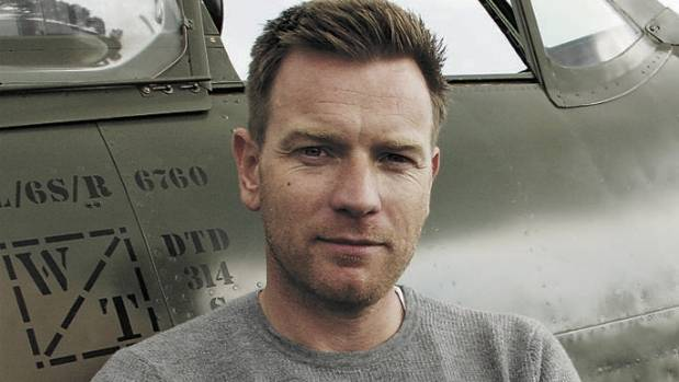 Ewan McGregor Has Kept His Private Life On The Down Low