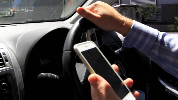 ten bad driving habits to avoid If you are sick, avoid taking medications before driving put your phone down  texting while driving and checking social media updates are two very bad habits .