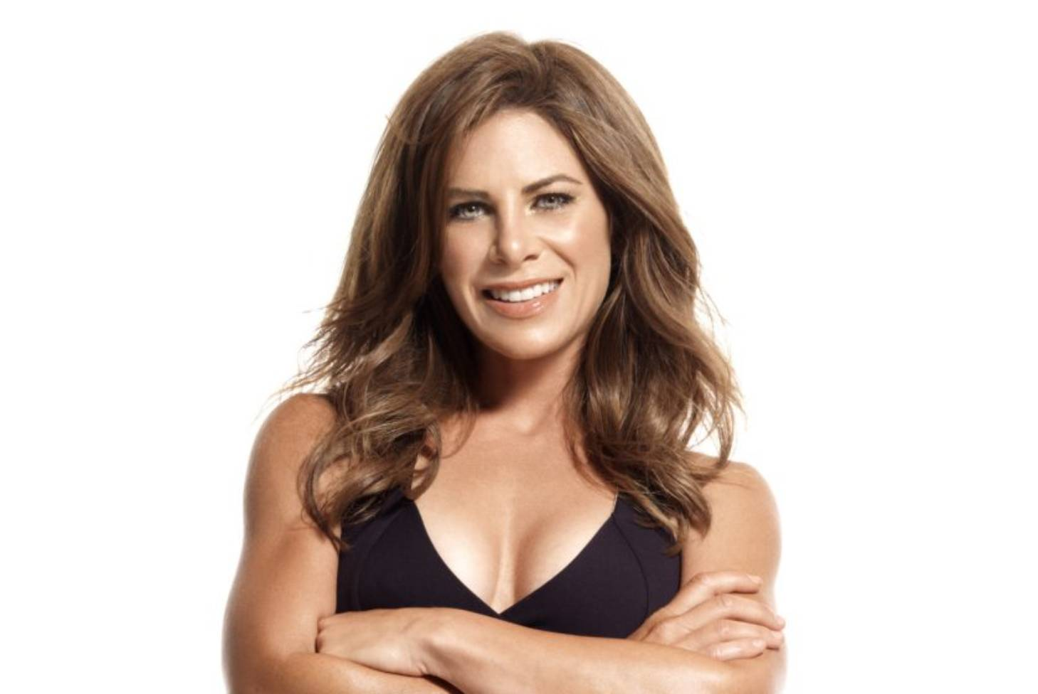 Young Jillian Michaels naked (56 photos), Topless, Fappening, Feet, cameltoe 2006