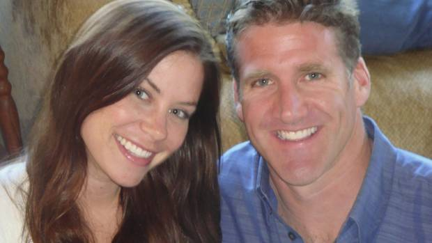 brittany maynard s physician assisted suicide