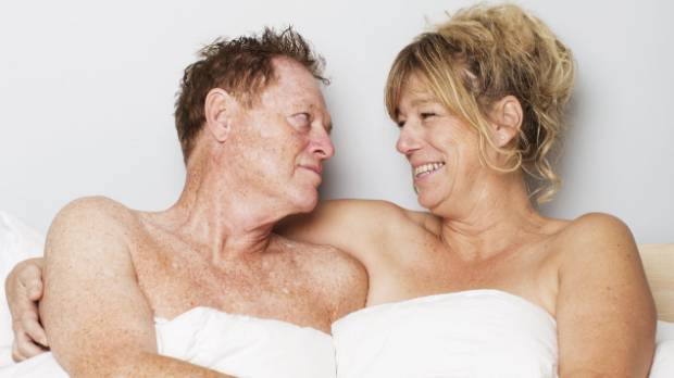 How To Start Dating in your 50s