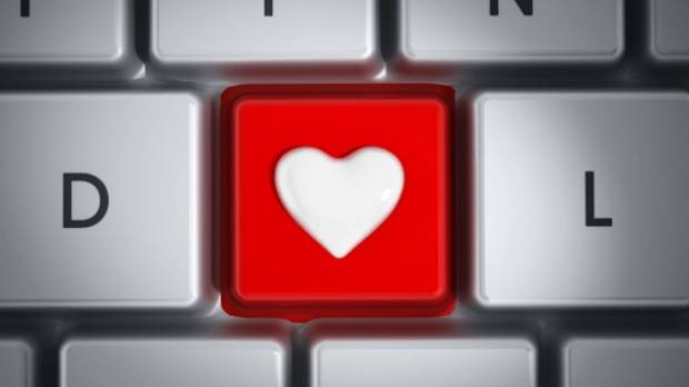 Creating online dating profile in Auckland