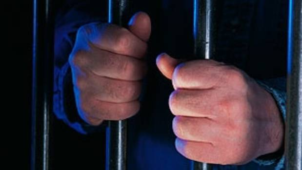 The Ministry of Foreign Affairs and Trade knows of 136 New Zealand citizens detained in overseas prisons, as of March 2017.