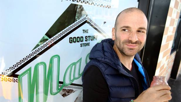 MasterChef Judge George Calombaris Has Been Charged With Assault