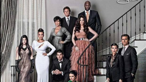 Check Out: Birthday wishes for Kylie by the Kardashian clan ...