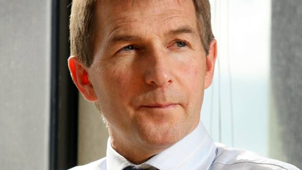 A new job for Andrew Kibblewhite, Chief executive of the Department of Prime Minister and Cabinet, heading the Justice ...