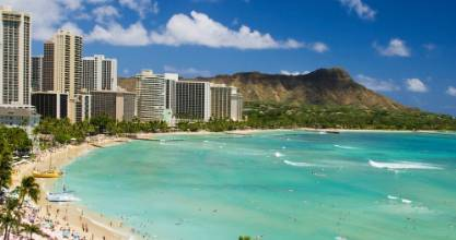 There's plenty to see and do in Honolulu.