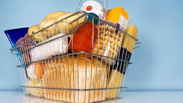 WEIGHTY MATTERS: Not all carbs are created equal ...