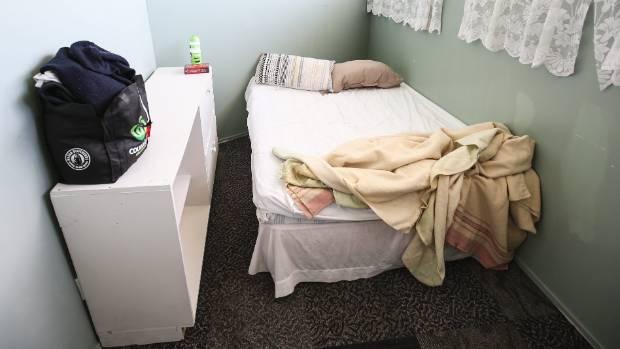 boarding houses of scandal and shame. Black Bedroom Furniture Sets. Home Design Ideas