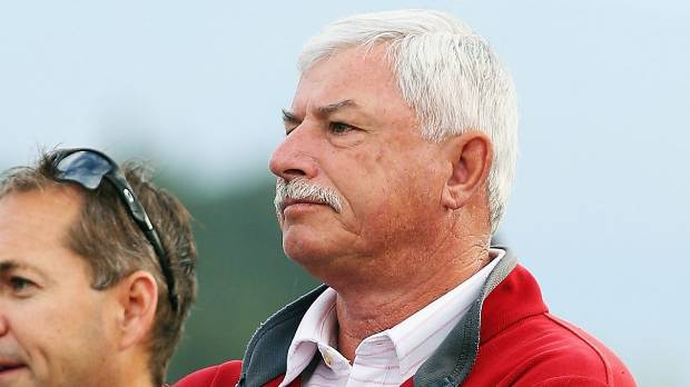 Image result for richard hadlee today