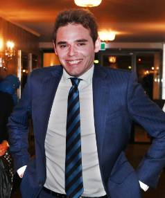Clutha-Southland MP Todd Barclay is facing the wrath of social media users after his comments about the review of the ...
