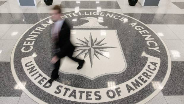 The CIA online archive gives the public access to 13 million pages of declassified material.