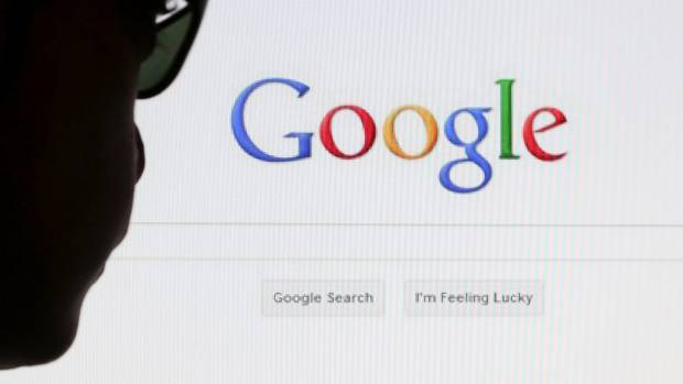 Top Kiwi Google searches of 2014 | Stuff co nz