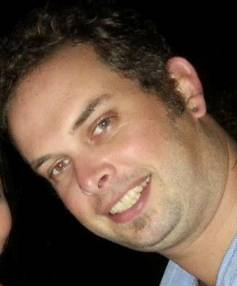 Kiwi bar manager Philip Blackwood has been detained in Burma.