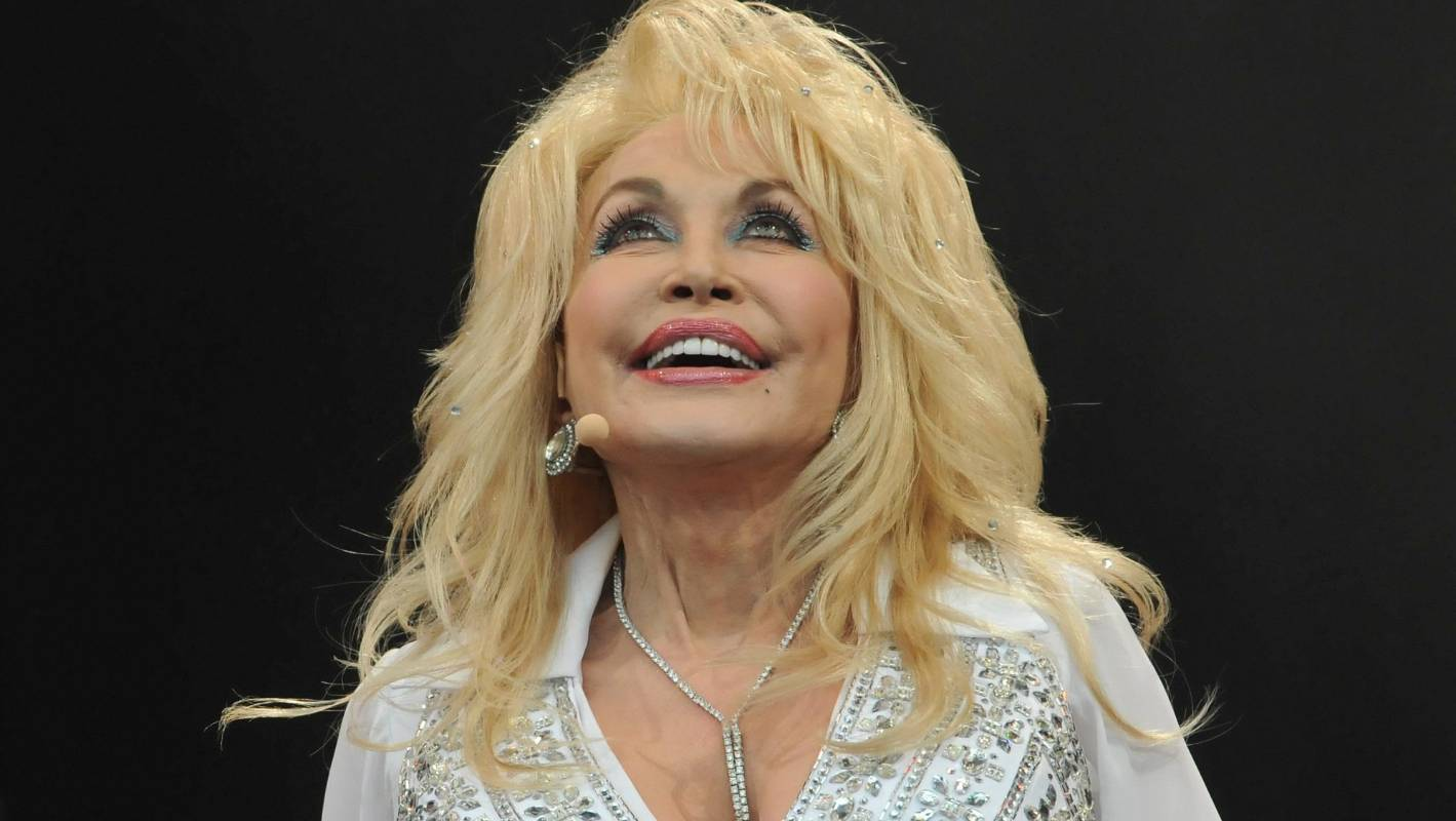 Dolly parton and husband pictures Cached