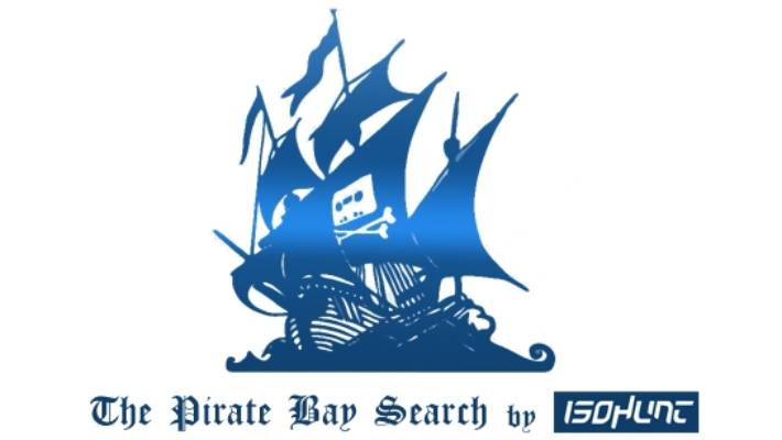 pirate bay proxy new zealand