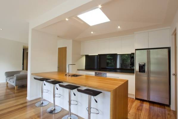 Real Home Of The Week Mt Eden Auckland