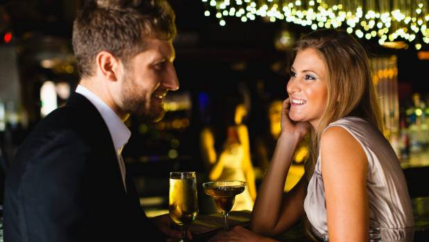 Questions to ask a new date