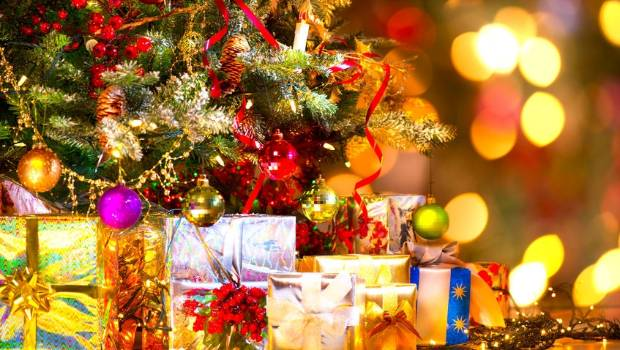 Unwanted christmas gifts nz
