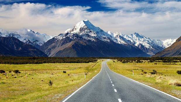 tasman helicopters with Top 10 Adventure Things To Do In New Zealand on Hera Lindsay Bird further Scenery From Above Tours furthermore How Tekapo Became A Global Village moreover Mount Cook Ski Planes Helicopters additionally Capella Lodge Lord Howe Island Australia.