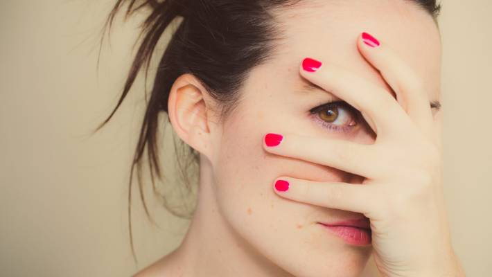 How to deal with these 7 awkward beauty problems | Stuff co nz