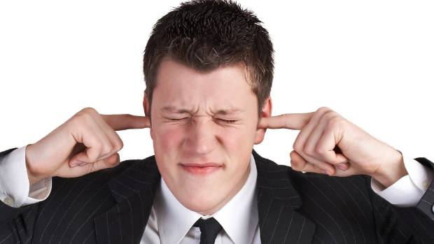 TInnitus, a constant ringing in the ears, can be a debilitating condition.
