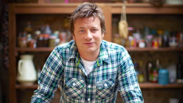 Jamie Oliver has managed to offend a whole nation with his paella recipe.