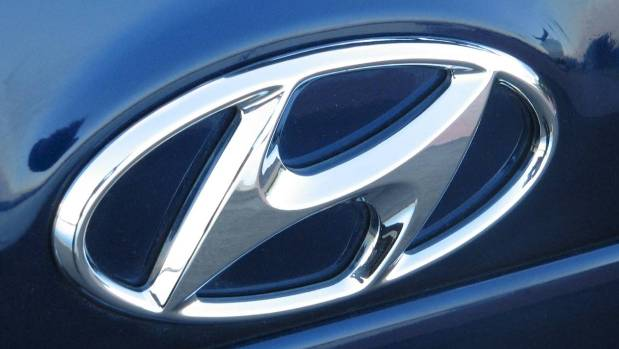 Hyundai Sonata, Kia Forte Under Investigation for Potential Airbag Defect