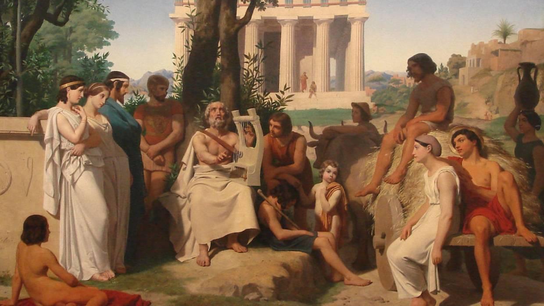 Educação e Emancipação | Theodor W. Adorno