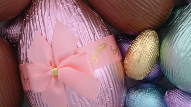 Should councils decide on Easter trading laws?