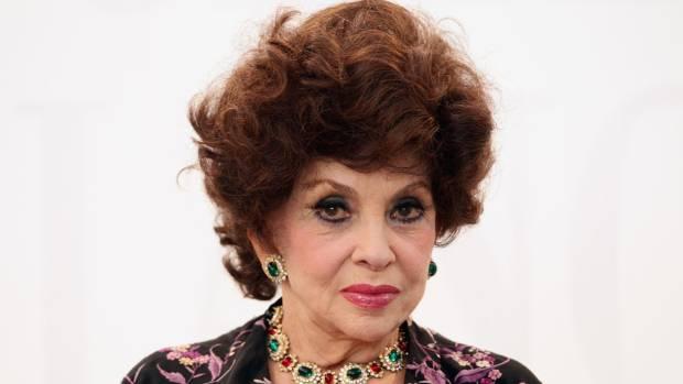 Photos of Sophia Loren  Sophia Loren In Photos
