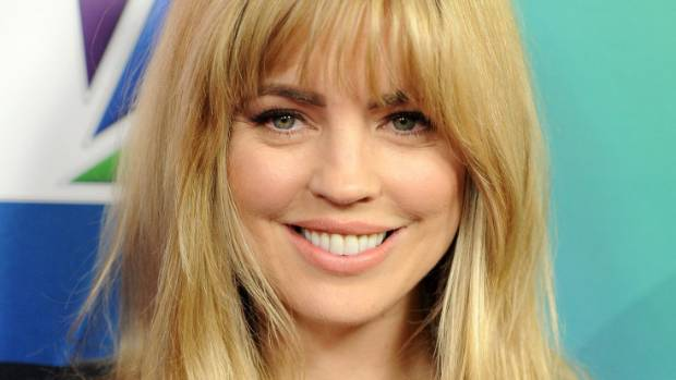 australian actress melissa george allegedly assaulted by partner. Black Bedroom Furniture Sets. Home Design Ideas
