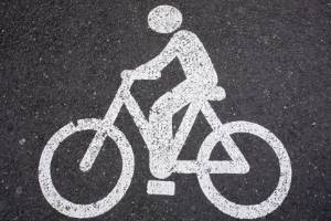 A Christchurch man has successfully appealed a careless driving charge after a crash with a bike travelling the wrong ...