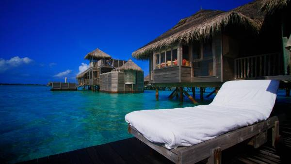 Worlds best hotel named in annual tripadvisor awards stuff no 1 in the world gili lankanfushi maldives malvernweather Choice Image