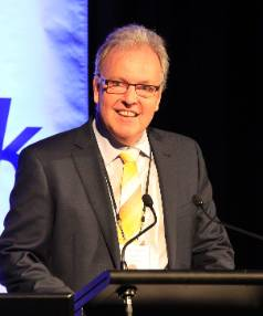 New Zealand Winegrowers chairman Steve Green said making New Zealand's wine industry fork out another $2.9m a year was ...